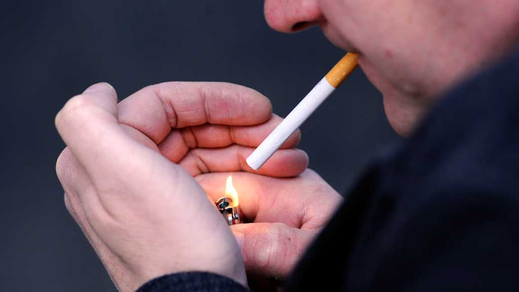 Adelaide's Henley Square to become smoke-free from next week