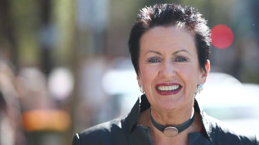 Sydney mayor savages deputy who quit mid-meeting