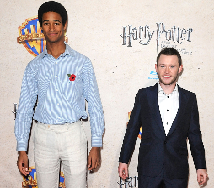 devon murray instagramdevon murray twitter, devon murray alfie enoch, devon murray snapchat, devon murray harry potter, devon murray tumblr, devon murray instagram, devon murray height, devon murray wayne rooney, devon murray, devon murray 2015, devon murray gay, devon murray facebook, devon murray interview, devon murray angela's ashes, devon murray net worth, devon murray shirtless, devon murray imdb, devon murray horses, devon murray dead, devon murray and zoella