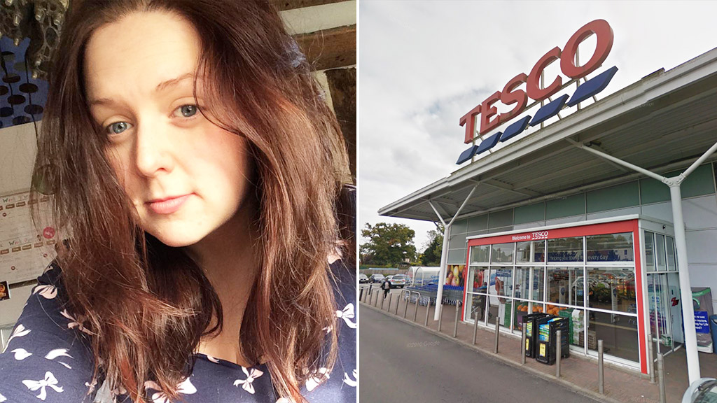 Woman thanks retailer for employing shop assistant with autism after 'perfect' encounter