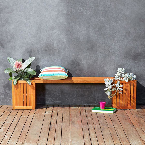 Transform Your Home With Kmart S New Outdoor Collection