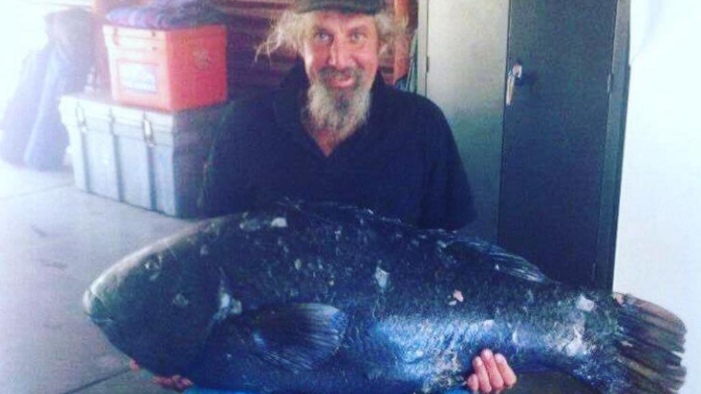Boat of missing crab fisherman found off WA coast