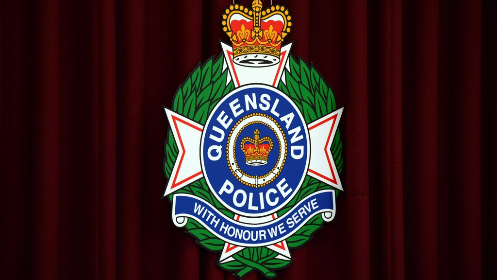 Police brutality highlighted in Queensland Crime and Corruption Commission report