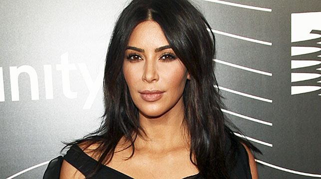 Kim Kardashian-West was robbed at gunpoint of $13 million worth of jewels while alone in her luxury Hotel de Pourtales room this week. (AAP)
