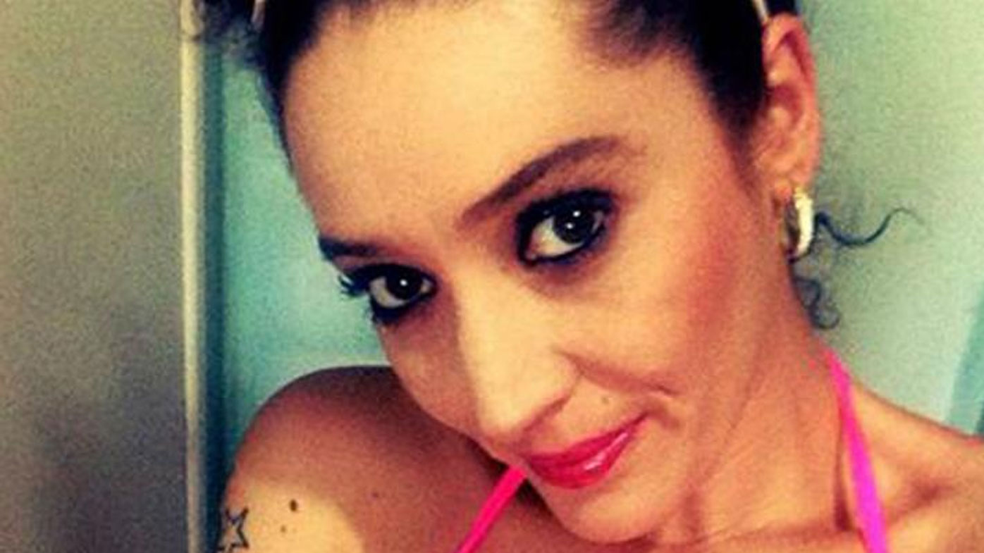 Couple given life sentences for murder of Queensland woman Tia Landers