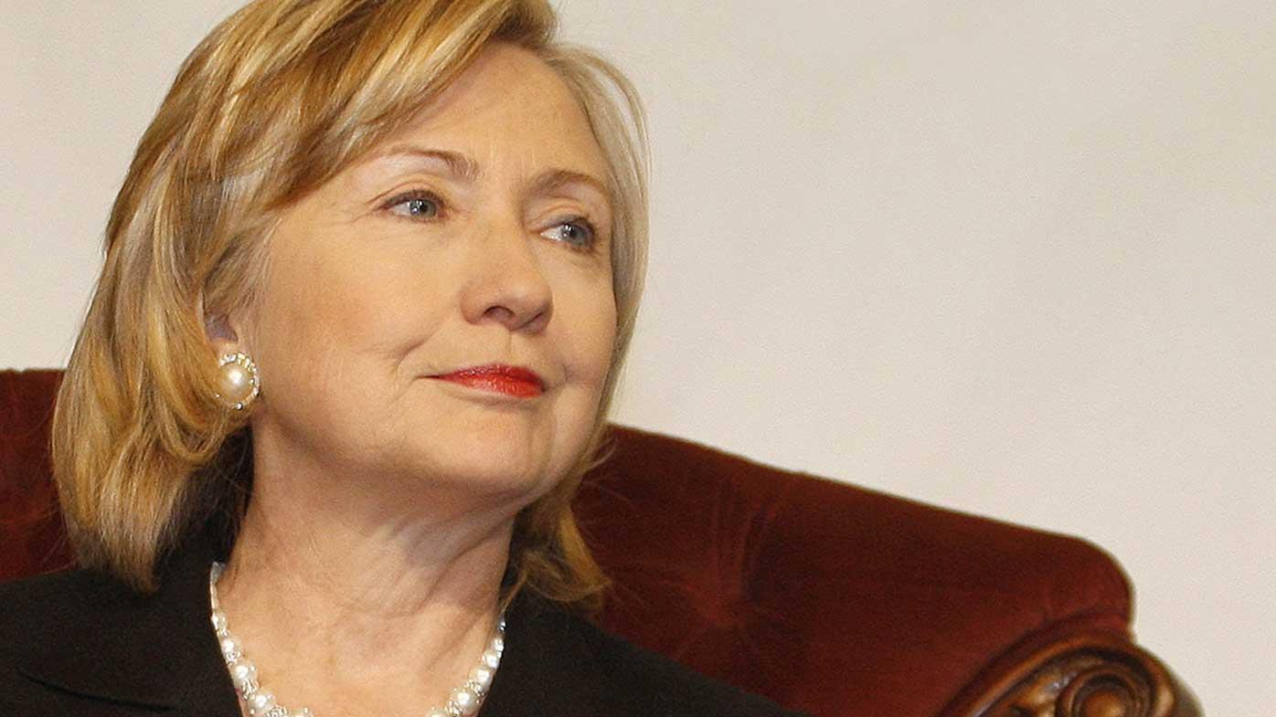 Clinton Foundation 'in US ethics breach'