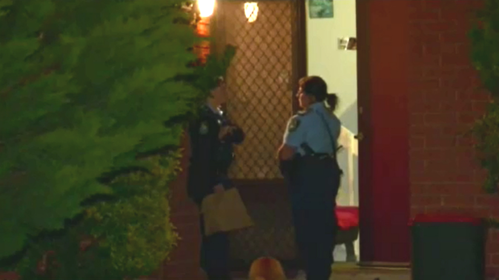 Baby to undergo surgery after suffering serious injuries in Lithgow home