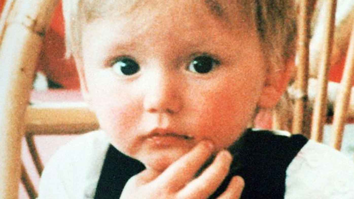 Ben Needham, boy missing for 25 years, died in an accident