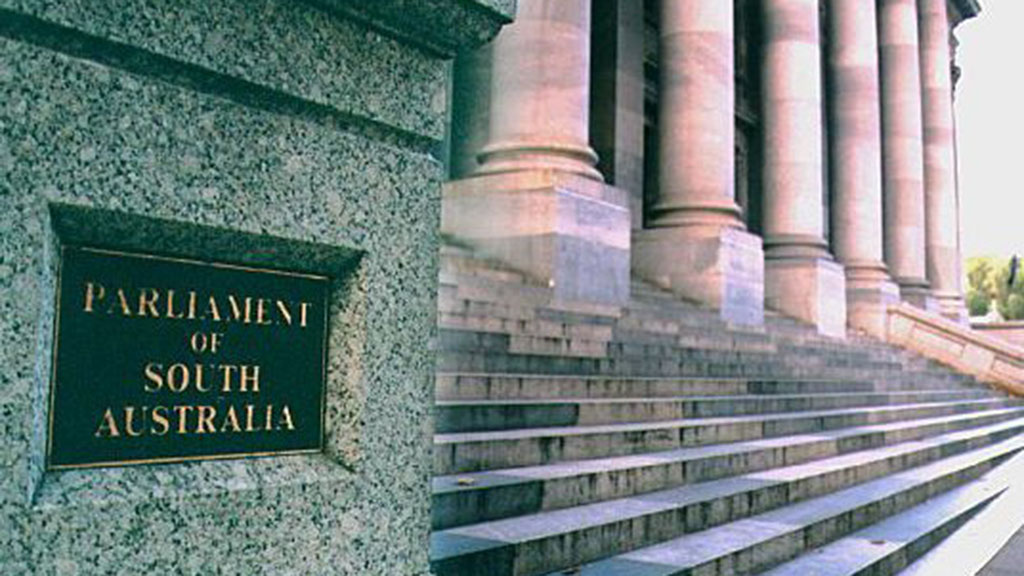 Vote on Death with Dignity Bill once again delayed in SA