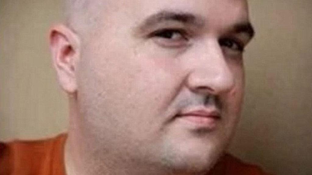 Australian tech and media whiz Leslie Nassar reportedly killed in US