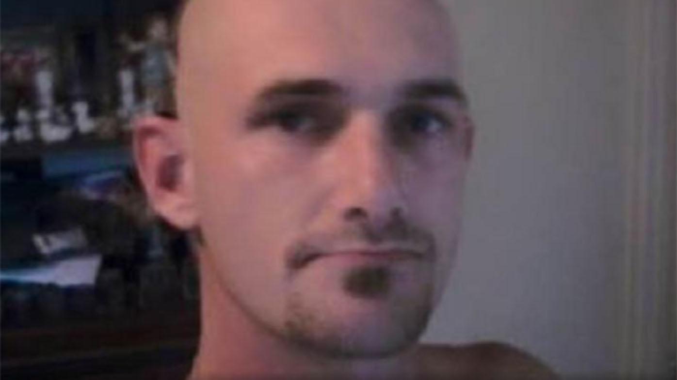 Boyfriend blames mum for toddler's death