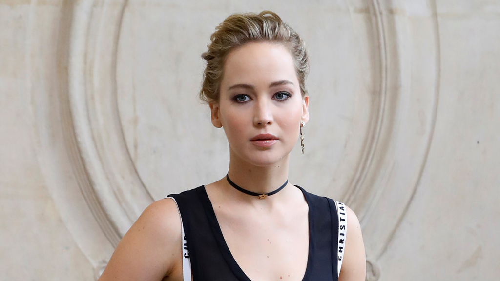 US man gets 18 months in jail for 'Celebgate' nude photo hack
