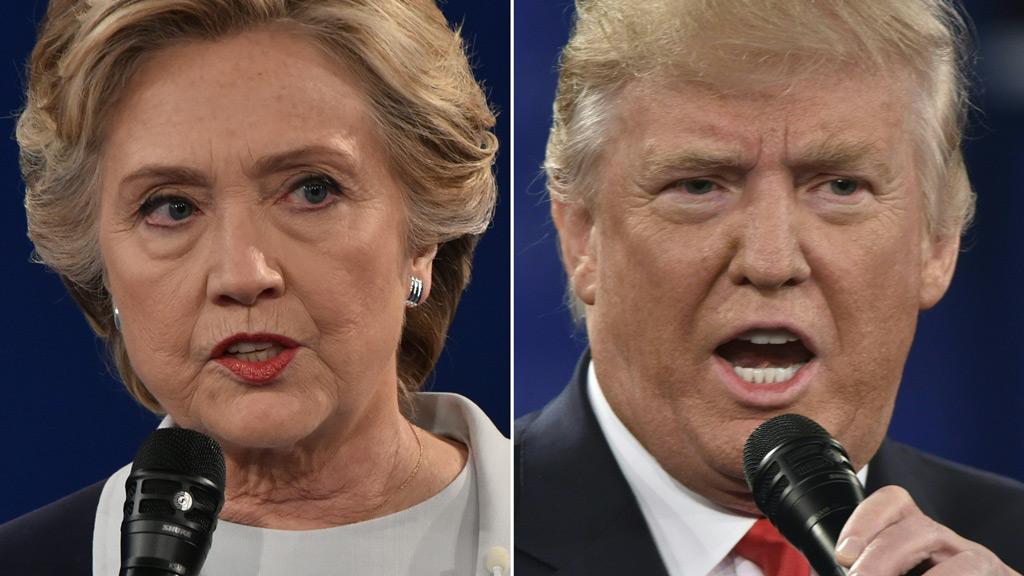 Donald Trump pumps A$13 million of own money into presidential bid