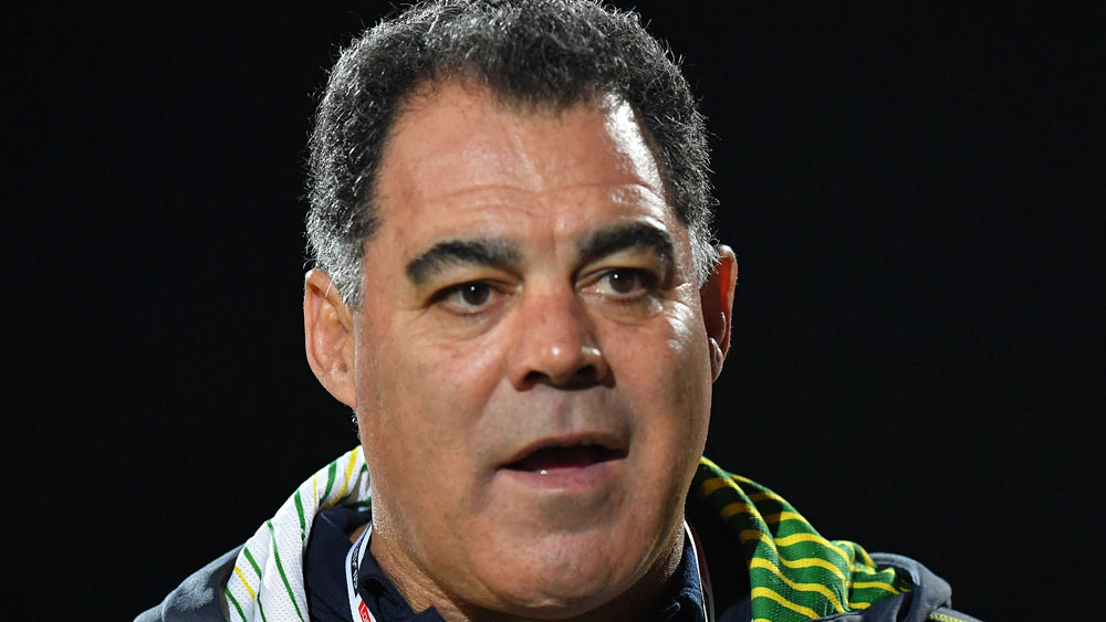 Meninga still revered by English fans