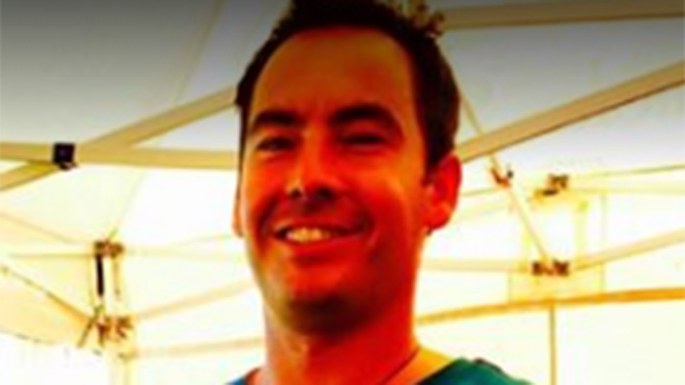 Perth man fails to return from Bali holiday with woman he met on Tinder