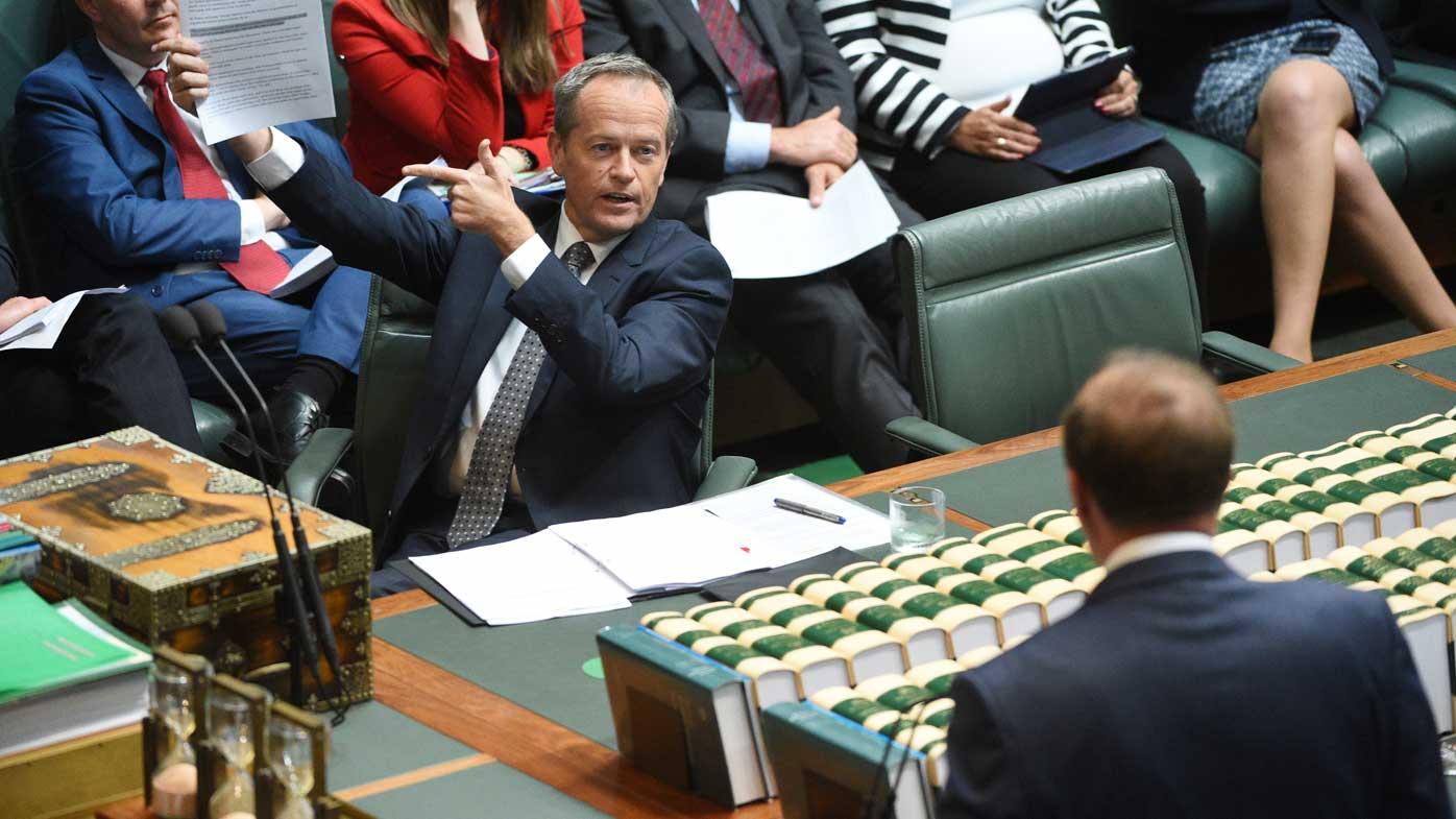 Dutton comments risk terror battle: Labor