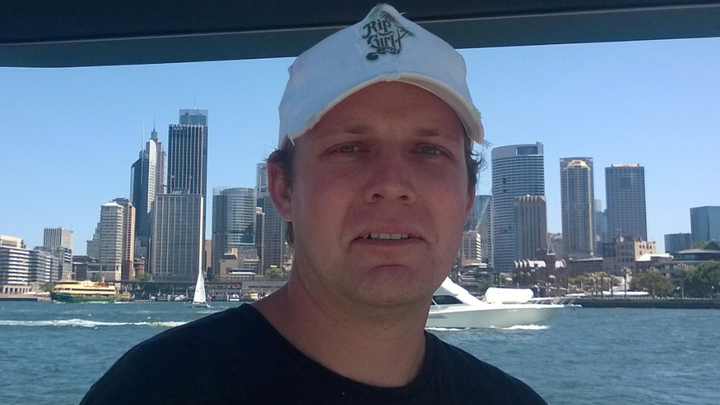 Police hold grave concerns for man missing from Sydney's Northern Beaches