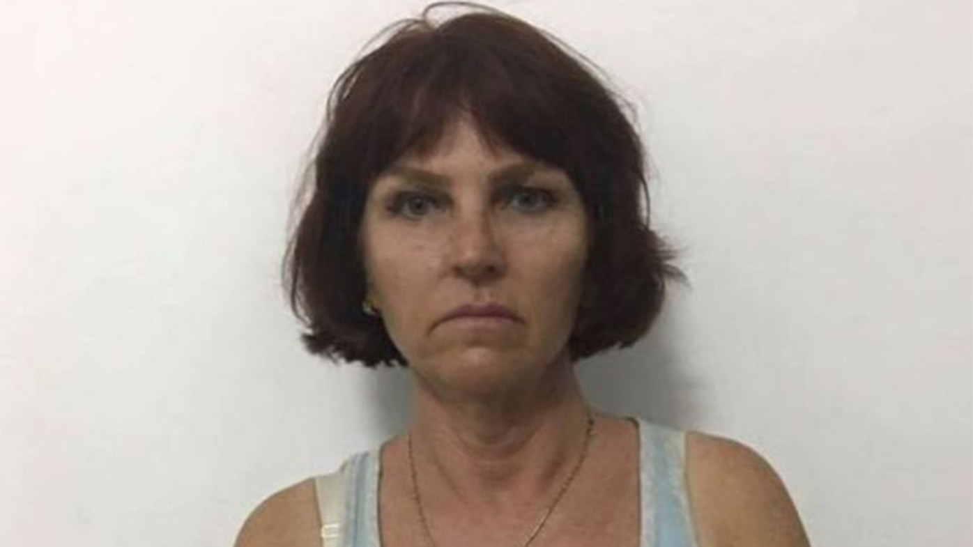Arrested Aussie mum knew surrogacy laws would be targeted by Cambodia government
