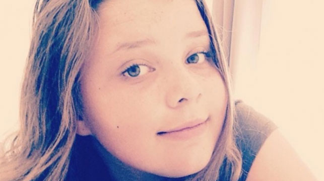 Melbourne girl wakes from coma with no memory