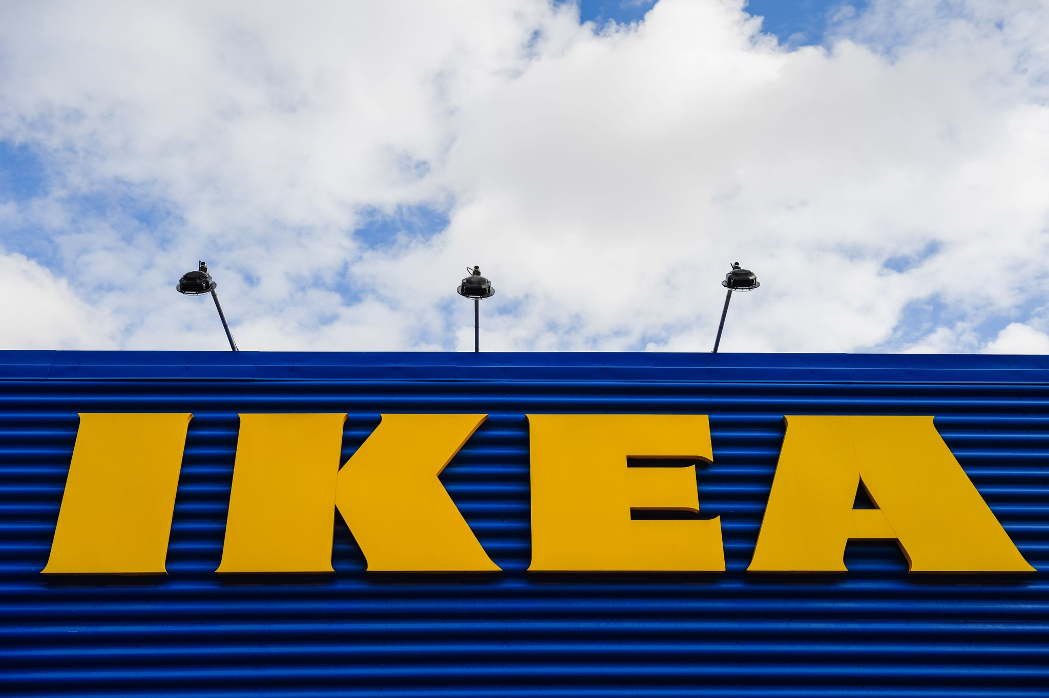 Ikea Australia Now Offering Online Shopping And Home Delivery