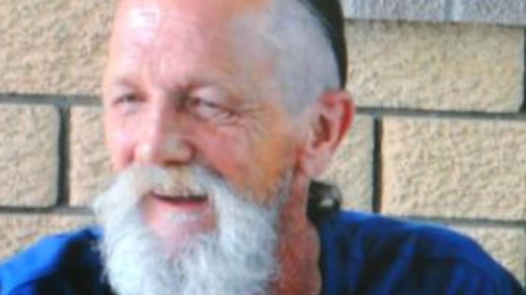 Man pleads guilty over one-punch attack of grandfather in Queensland