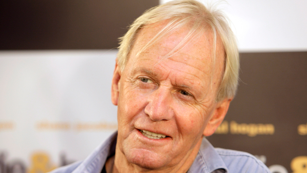 paul hogan - photo #3