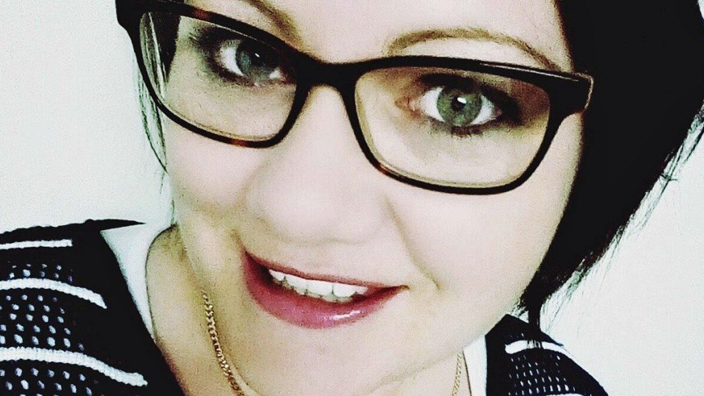 Aussie women recount horror Gumtree job experiences