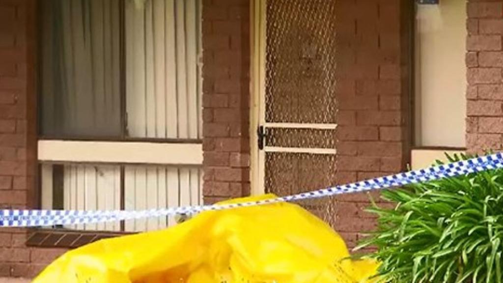 Man dies after assault near Great Ocean Road, Victoria