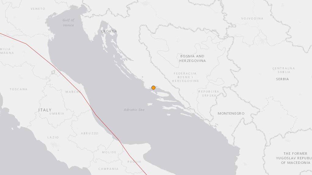 (earthquake.usgs.gov)