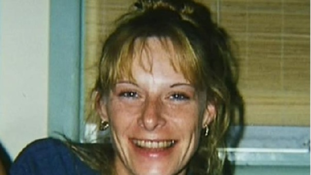 Man charged with murder of missing Melbourne mother Karen Rae