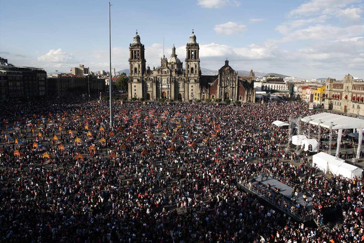 """<strong>10. <a href=""""http://elsewhere.nine.com.au/destinations/north-america/mexico/mexico-city"""">Mexico City</a>, Mexico</strong>"""