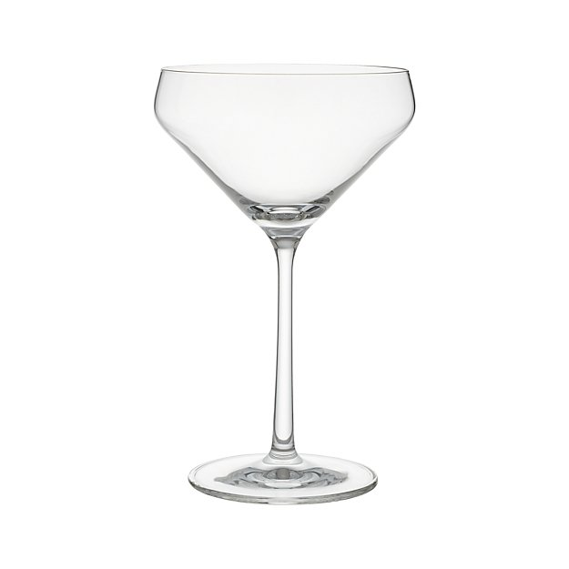 <strong>Martini</strong>