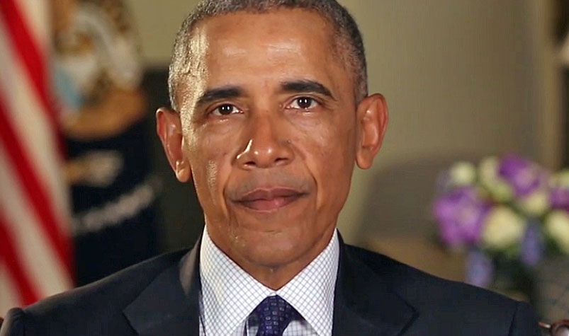 US president Barack Obama is a fan of the streaming service, releasing holiday playlists heavy on classic soul and jazz.