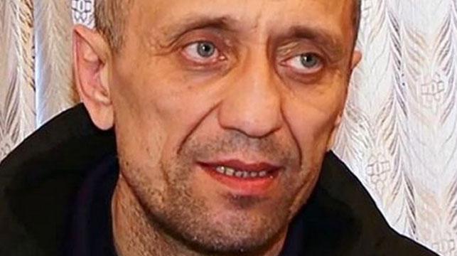 'Werewolf' Siberian killer confesses to killing 81 women