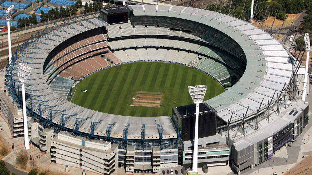 AFL Grand Final start time: Switch to twilight game imminent, Caro critical