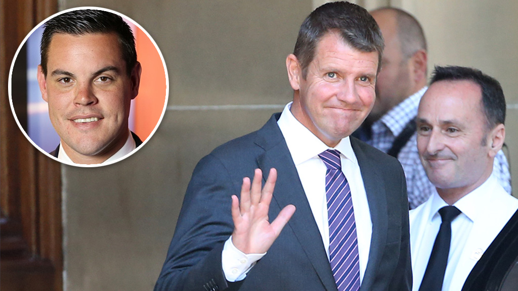 Chris O'Keefe: Did Baird pull the pin too soon?