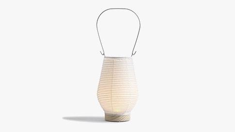 washi-paper-lantern-gardenista