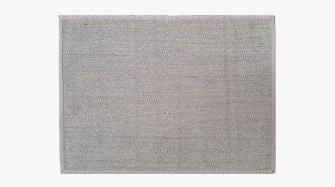 Bunnings_hampton-rug
