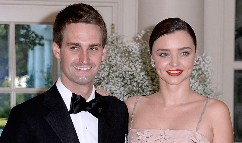Snapchat parent Snap Inc files for $3 billion IPO