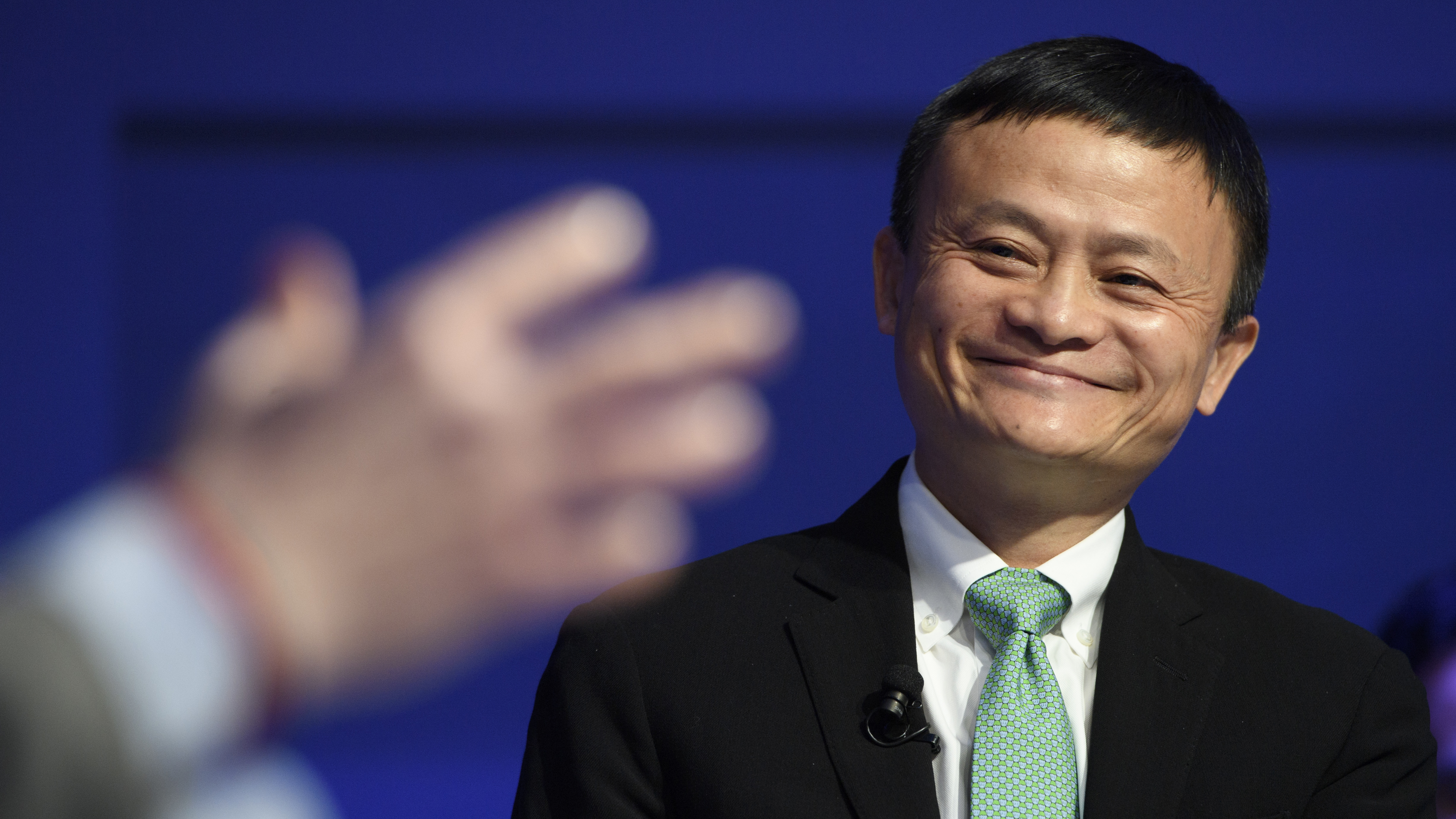 Alibaba calls Melbourne home for Aus/NZ HQ