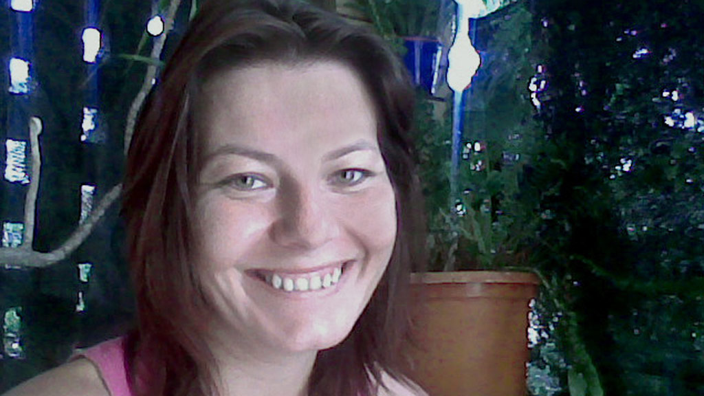 Murder charge laid over Queensland mum's 2010 disappearance