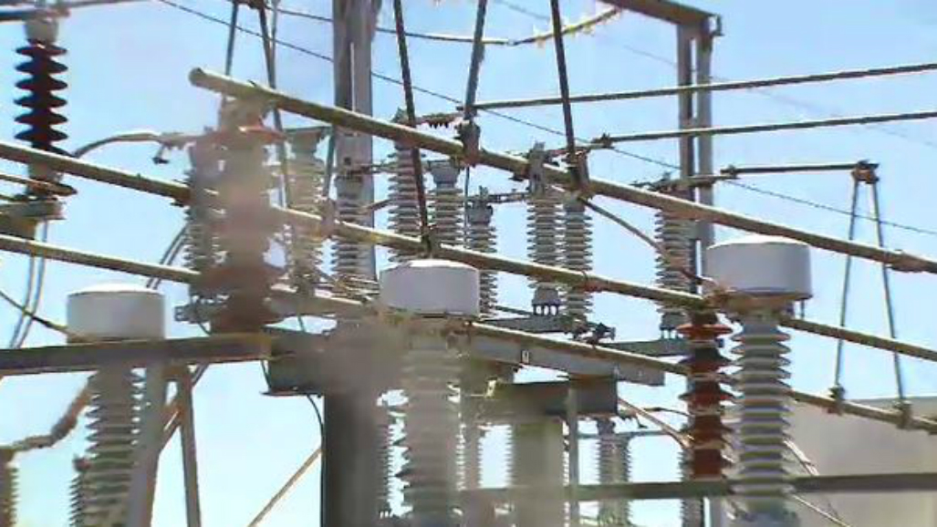 SA Power names suburbs next on the list to be hit by rolling blackouts
