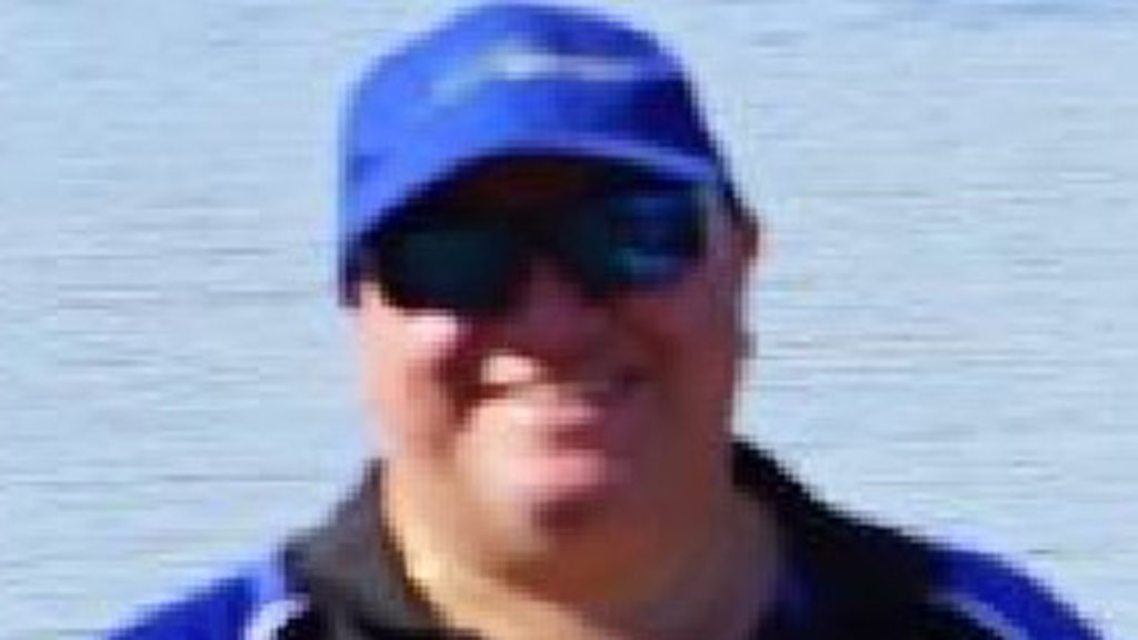 Father-of-two dies and four injured in Southern 80 race on Murray River