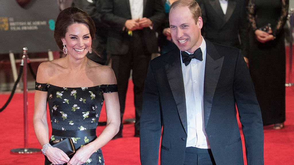 catherine duchess of cambridge due date