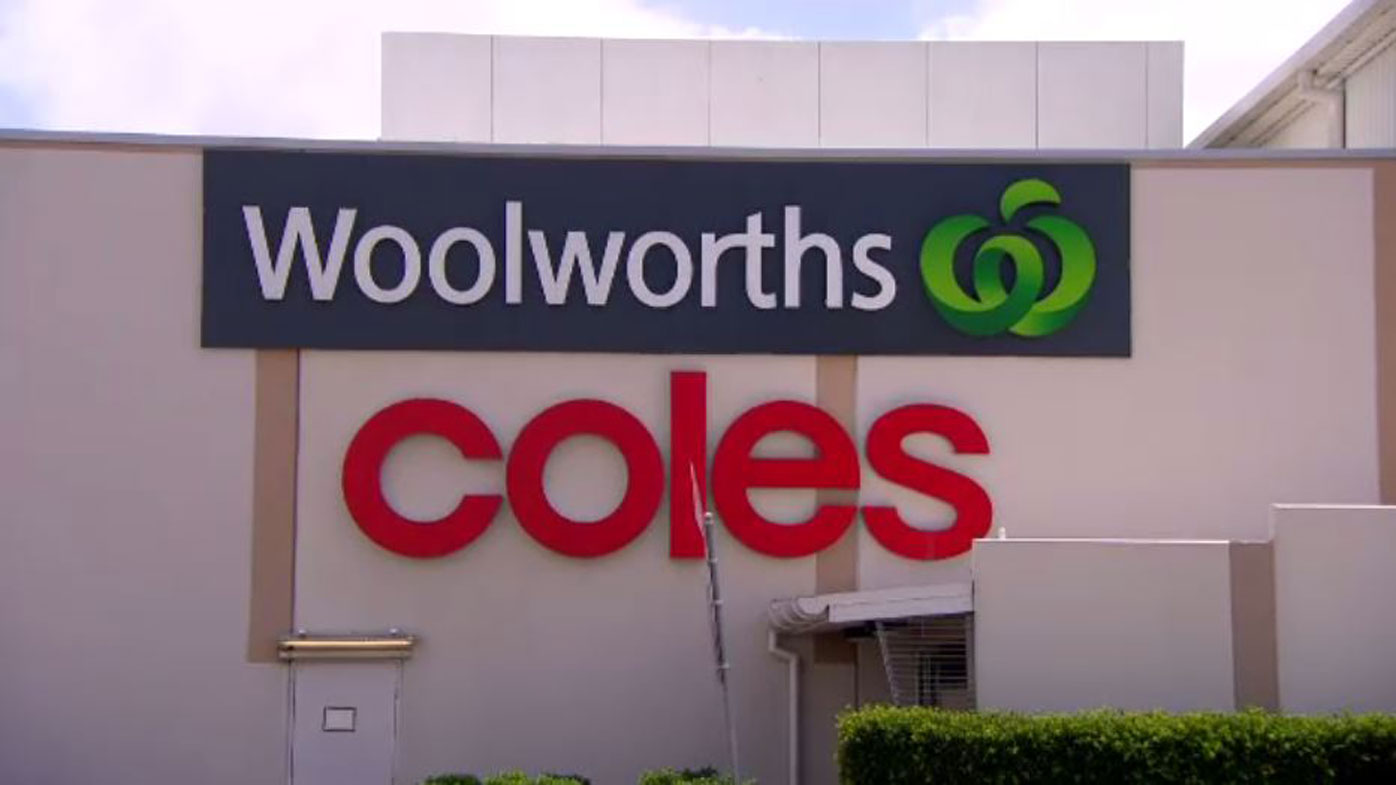 Ipswich mother defrauds supermarkets of almost $5000 through barcode scam