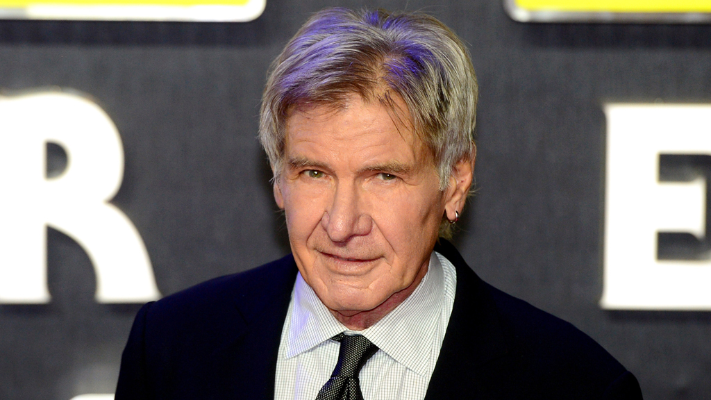 Harrison Ford under investigation after near-miss with passenger plane: reports