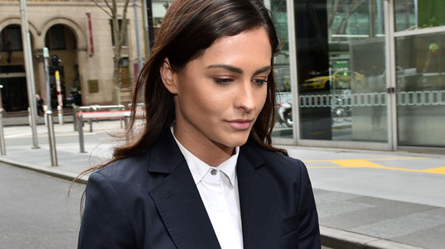 Yahoo7 convicted, fined $300K for contempt