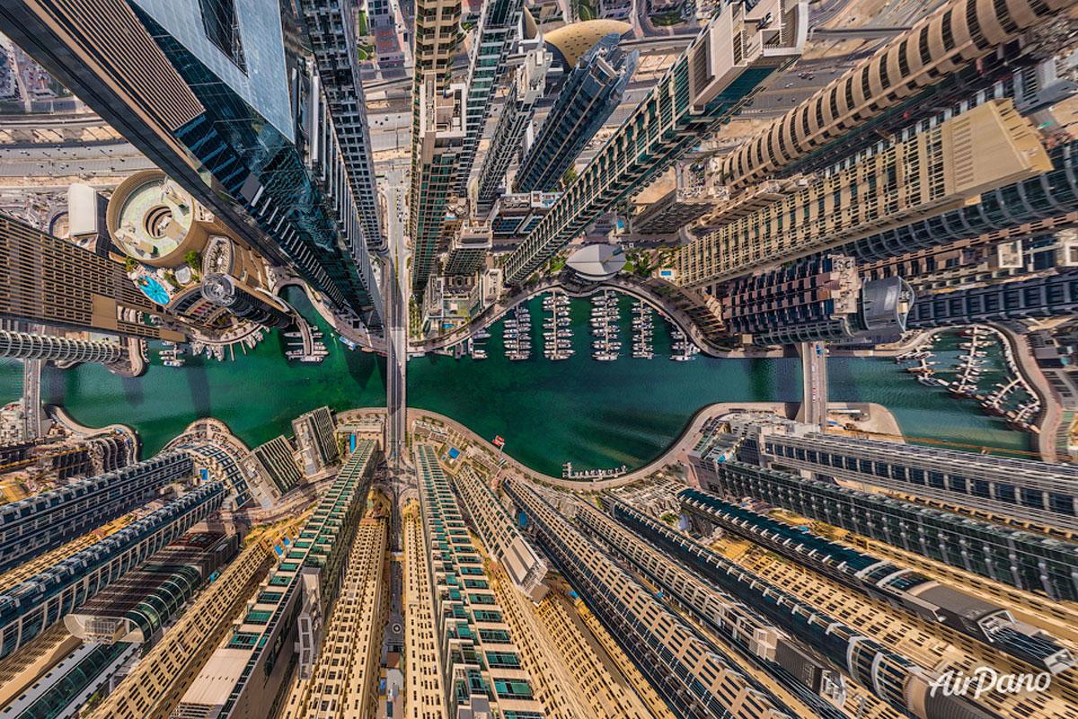 <strong>Dubai, UAE</strong>