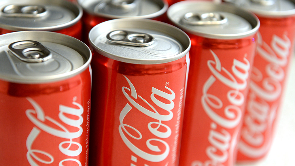 South Australian Coca-Cola staff 'gobsmacked' by closure