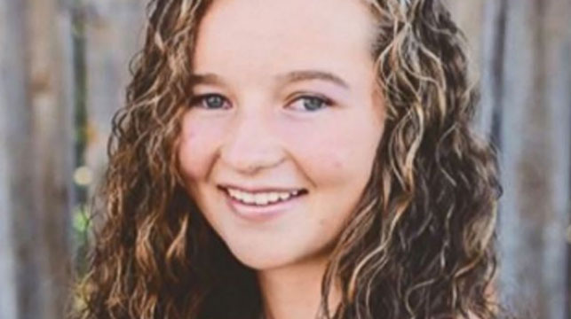 US teens charged with shooting schoolgirl in the head over $71